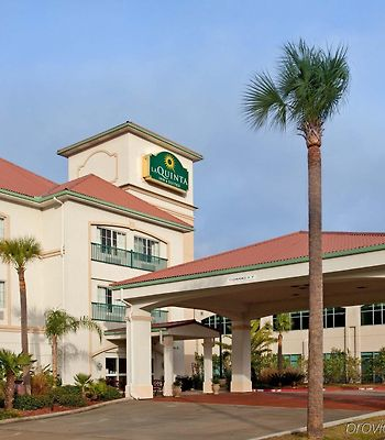 La Quinta Inn & Suites Biloxi photos Exterior
