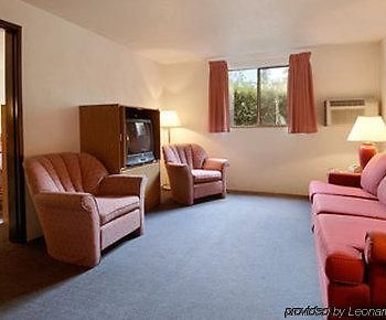 Super 8 Lacey Olympia Area photos Room
