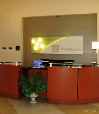 Holiday Inn Santee photos Interior