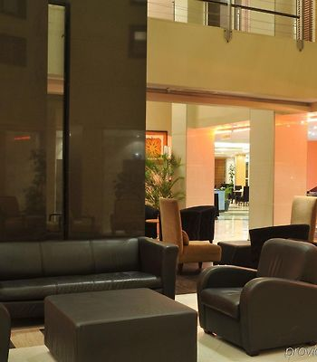 Golden Tulip Port Harcourt photos Interior