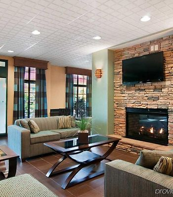 Homewood Suites By Hilton Slidell photos Interior