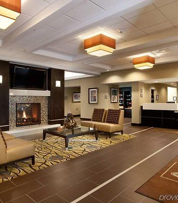 Homewood Suites By Hilton Rochester/Greece, Ny photos Interior