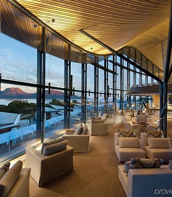 Saffire Freycinet photos Interior