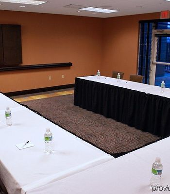 Homewood Suites By Hilton Fort Myers Airport/Fgcu photos Facilities