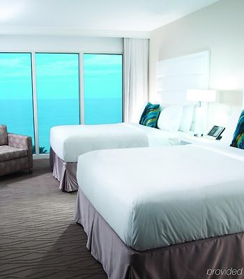 Sonesta Fort Lauderdale Beach photos Room