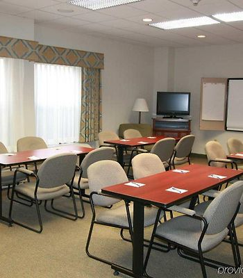 Hampton Inn Clarks Summit photos Facilities