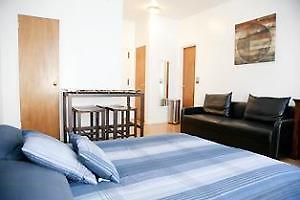Upper East Side Studio, 30 Day Min Stay! photos Exterior