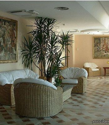 Versilia Palace Hotel photos Interior