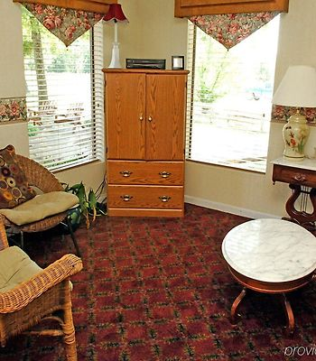 Best Western Fiddlers Inn photos Room
