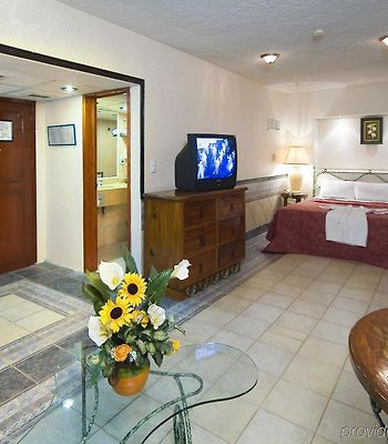 Best Western Maya Tabasco photos Room
