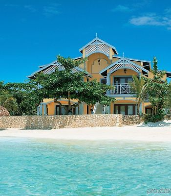 Sandals Montego Bay photos Exterior