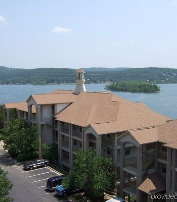 Westgate Branson Lakes At Emerald Pointe photos Exterior