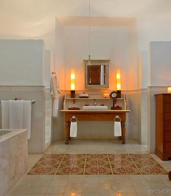Hacienda Temozon, A Luxury Collection Hotel, Temozon Sur photos Room
