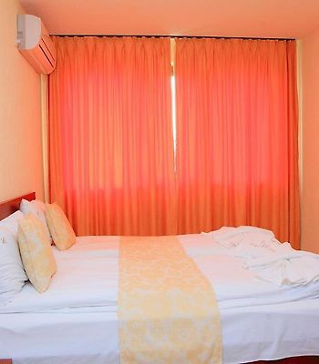 Guest Rooms Vais photos Exterior Hotel information