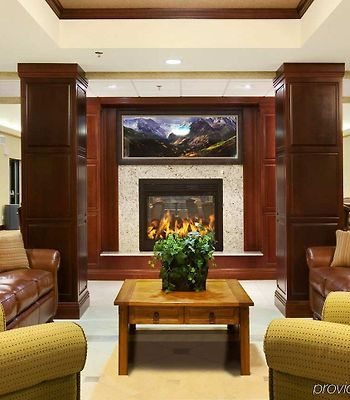 Homewood Suites By Hilton Denver - Littleton photos Interior
