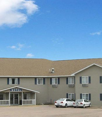 Americas Best Value Inn & Suites - Clear Lake photos Exterior