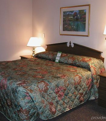 Sun Suites Of Westchase photos Room