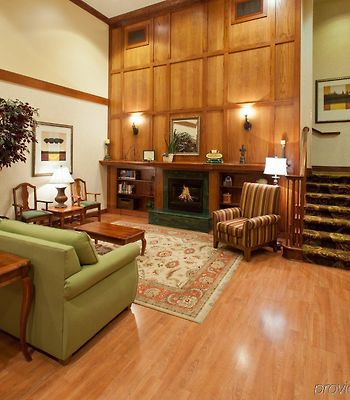 Country Inn And Suites By Carlson, Council Bluffs photos Interior