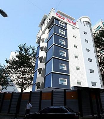 Ilsan Nice photos Exterior