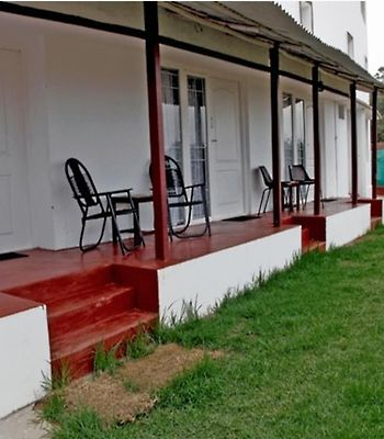 El Divino Holiday Homes Coonoor photos Exterior
