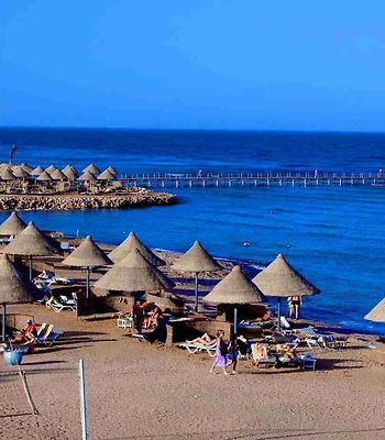 Park Inn By Radisson Sharm El Sheikh Resort photos Facilities