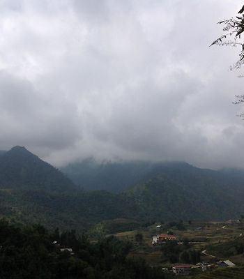 Sapa Sky photos Exterior