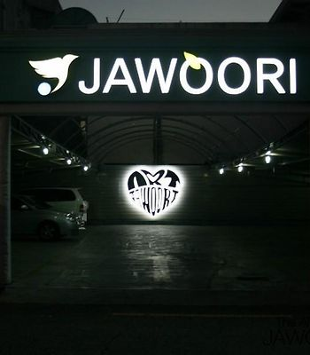 Jawoori photos Exterior
