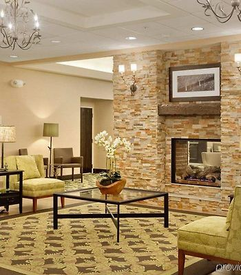 Homewood Suites By Hilton Charlotte/Ayrsley, Nc photos Interior