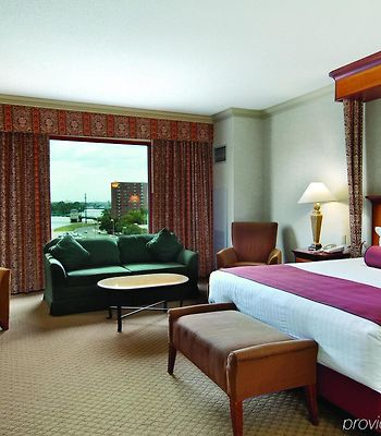 Harrah'S Joliet photos Room