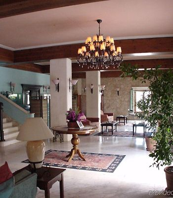 Patara Prince Hotel And Resort photos Interior