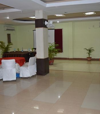Hotel The Sutrupti photos Exterior Hotel information