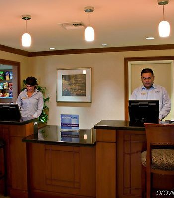 Staybridge Suites San Diego Rancho Bernardo Area photos Interior