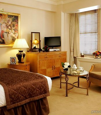 Ascott Mayfair London photos Room