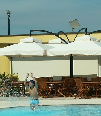 Hotel Sole photos Exterior Hotel information