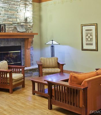 Country Inn & Suites By Carlson, Portage, In photos Interior