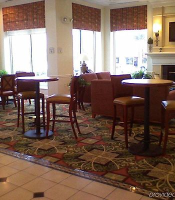 Hilton Garden Inn Kennett Square photos Interior