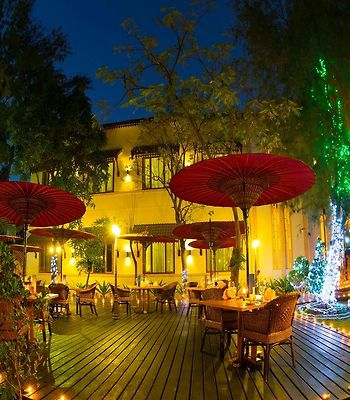 Hotel Amazing Mandalay photos Exterior Hotel Amazing Mandalay
