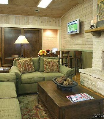 Travelodge Inn & Suites San Antonio Airport photos Interior