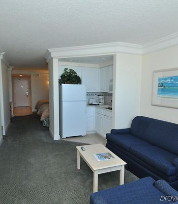Daytona Beach Resort photos Room