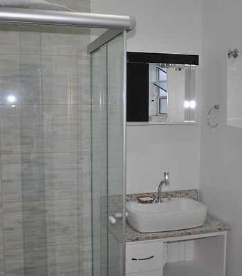 Rent House In Rio Jair Rodrigues photos Exterior Hotel information