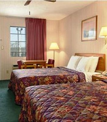 Days Inn Guntersville photos Room