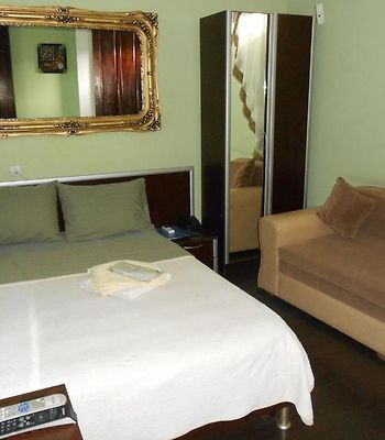 David L Hotel photos Room