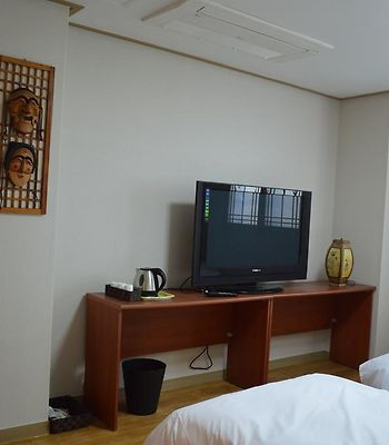 Nihao Guesthouse photos Room