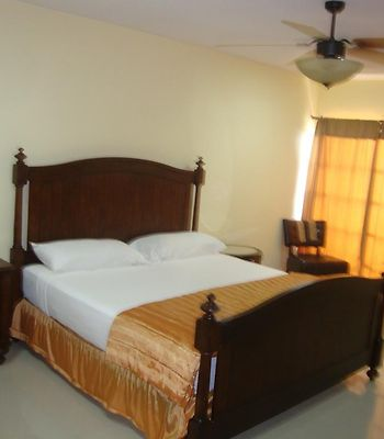 Best Caribbean Belize Pickwick Hotel photos Room