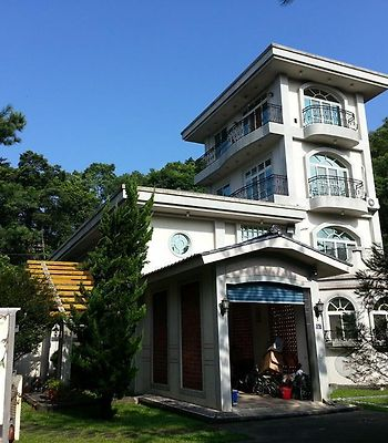 Cheng Long Minsu Guest House photos Exterior