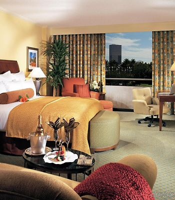 Hilton Houston Post Oak photos Room
