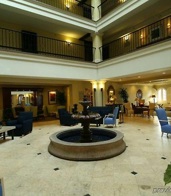 Doubletree By Hilton San Antonio Airport photos Interior