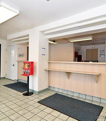 Americas Best Value Inn & Suites photos Interior