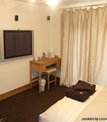 Acorns Guest House photos Room