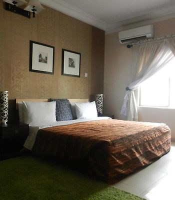 Berkshire Hotel Asokoro photos Room